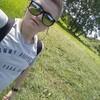 Bogdan, 22, г.Сумы