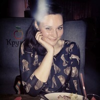 Алина, 27 лет, Овен, Мурманск