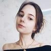 марина, 19, г.Рязань