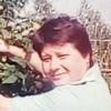 надежда, 58, г.Самара