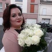 Anna, 32, г.Белая Церковь