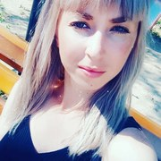 Татьяна, 27, г.Рабат