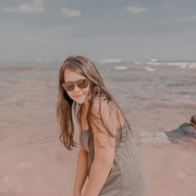 Karlyta, 18, г.Джакарта