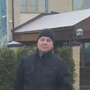Михаил Морозов 41 Нижний Новгород