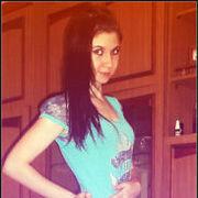 Ольга, 26, г.Петровск