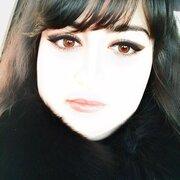 Марта, 28, г.Актау