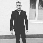 Максим Богословенко, 24, г.Орловский