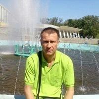 Иван, 51 год, Козерог, Киев