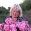 лилия, 57, г.Октябрьский (Башкирия)