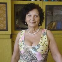 Валентина Слиженкова-, 62 года, Лев, Одесса