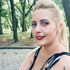Наташа, 40, г.Тернополь