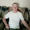 Александр, 51, г.Актобе