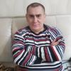 Эдуард, 44, г.Куса