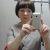 Татьяна, 49, г.Улан-Удэ