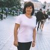 Елена, 46, г.Рыльск