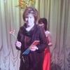 Марина, 50, г.Воложин