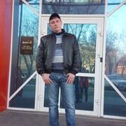 Евгений, 32, г.Щелково