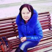 Елена 26 Волгодонск