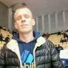 Дмитрий, 46, г.Ижевск