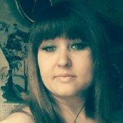 Елена, 34, г.Починок