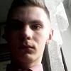 Андрей, 22, г.Ухта