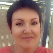 Наталья, 43, г.Саки