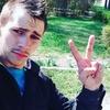 Максим, 24, г.Жлобин