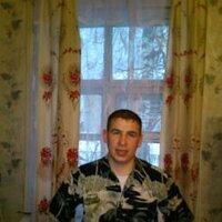 Иван, 34 года, Близнецы, Атюрьево