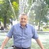 Vasiliy, 59, Ukhta