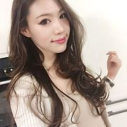 Вивьем 35 Гуанчжоу
