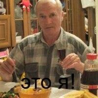 яшка, 65 лет, Водолей, Новомосковск
