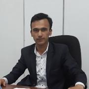 khamidov, 27, г.Андижан