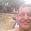 александр, 52, г.Саки