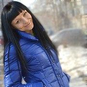 Елена, 29, г.Коряжма