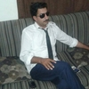 saeed, 35, Lahore