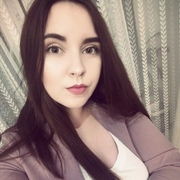 Виктория, 23, г.Астана