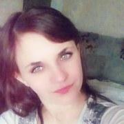 Наташа, 29, г.Рубцовск