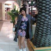 Эвелина 26 Ташкент