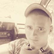 Евгений 25 Гродно