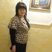 Екатерина, 27, г.Суджа