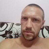 Евгений, 33 года, Стрелец, Сарапул