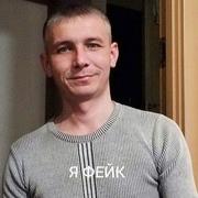 Olezhka 48 Нижневартовск