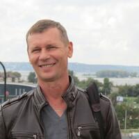 bogorody, 56 лет, Лев, Оренбург