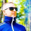 Геннадий, 38, г.Южно-Сахалинск