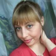 Мария, 25, г.Чусовой