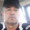 Миршод, 46, г.Тарко (Тарко-сале)