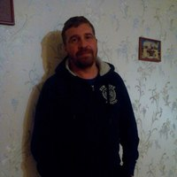 Сергей, 44 года, Рак, Новодвинск
