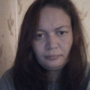 Абдуллаева Насиба 35 Екатеринбург
