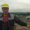 Андрей, 38, г.Кемерово