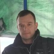 Валентин 49 лет (Рыбы) Санкт-Петербург